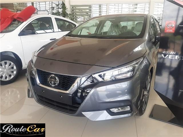 //www.autoline.com.br/carro/nissan/versa-16-sense-16v-flex-4p-cvt/2021/sao-paulo-sp/14807182