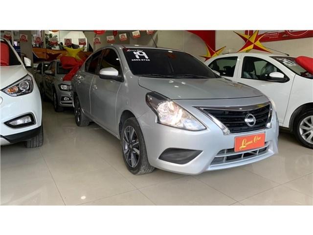 //www.autoline.com.br/carro/nissan/versa-10-conforto-12v-flex-4p-manual/2019/rio-de-janeiro-rj/14826582