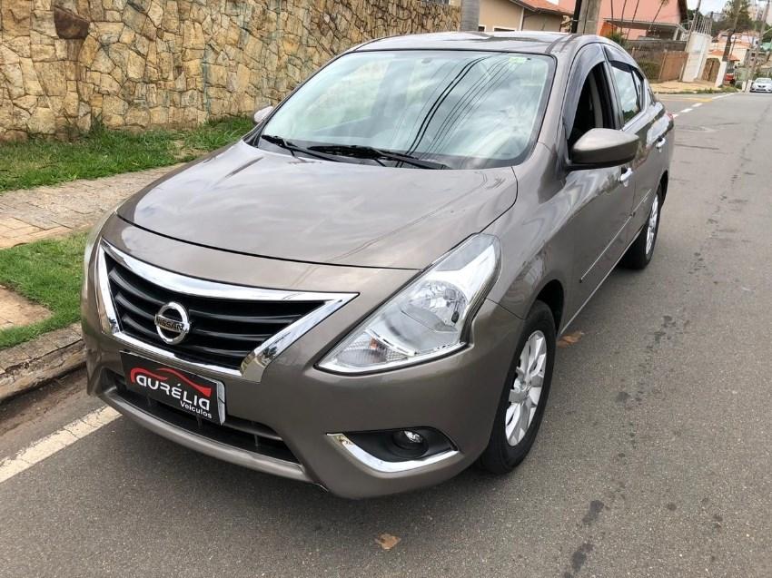 //www.autoline.com.br/carro/nissan/versa-16-sl-16v-flex-4p-manual/2016/campinas-sp/14828713