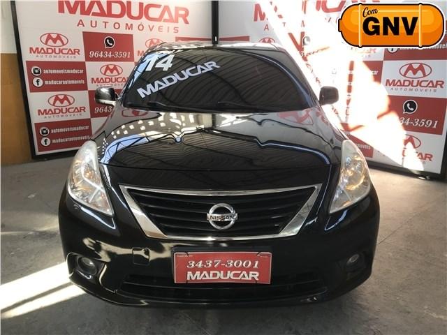 //www.autoline.com.br/carro/nissan/versa-10-sl-12v-80cv-4p-flex-manual/2014/rio-de-janeiro-rj/14855656