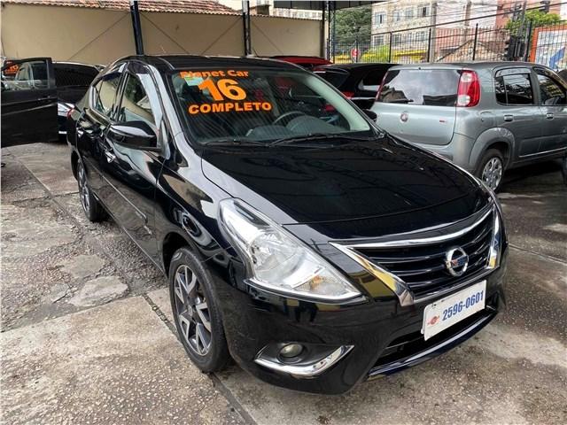 //www.autoline.com.br/carro/nissan/versa-16-unique-16v-flex-4p-manual/2016/rio-de-janeiro-rj/14887189