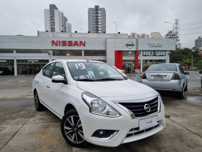 //www.autoline.com.br/carro/nissan/versa-16-sl-16v-flex-4p-cvt/2019/santo-andre-sp/14894767