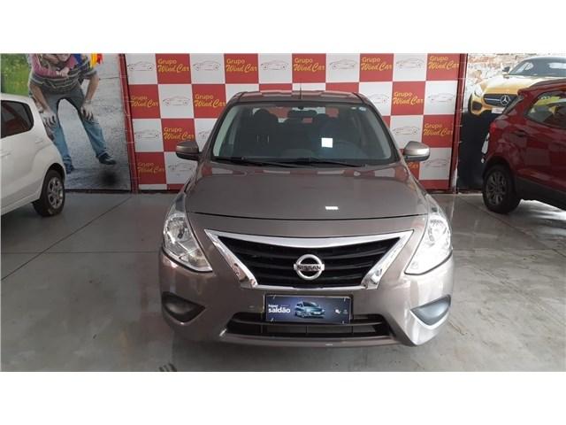 //www.autoline.com.br/carro/nissan/versa-16-s-16v-flex-4p-manual/2018/rio-de-janeiro-rj/14899942