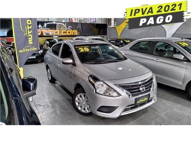 //www.autoline.com.br/carro/nissan/versa-10-conforto-12v-flex-4p-manual/2020/rio-de-janeiro-rj/14901995