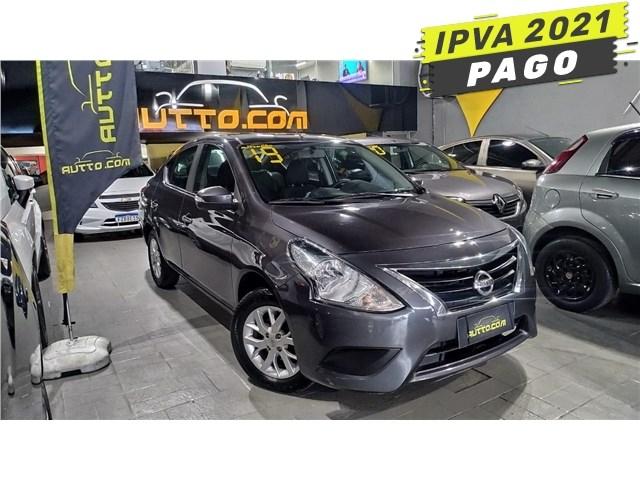 //www.autoline.com.br/carro/nissan/versa-16-sv-16v-flex-4p-cvt/2019/rio-de-janeiro-rj/14902012