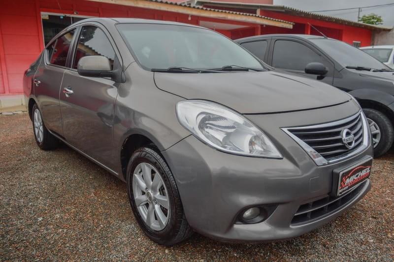 //www.autoline.com.br/carro/nissan/versa-16-sl-16v-flex-4p-manual/2013/fazenda-rio-grande-pr/14986059