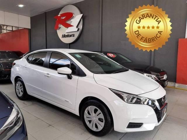 //www.autoline.com.br/carro/nissan/versa-16-sense-16v-flex-4p-cvt/2021/sao-paulo-sp/15171610