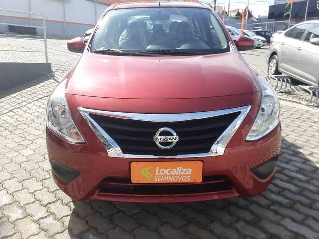 //www.autoline.com.br/carro/nissan/versa-16-s-16v-flex-4p-manual/2020/campinas-sp/15269989