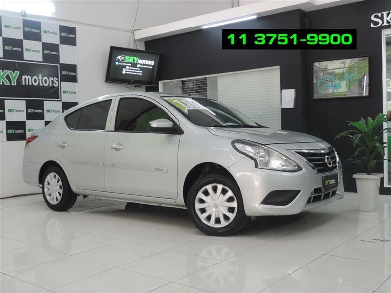 //www.autoline.com.br/carro/nissan/versa-10-conforto-12v-flex-4p-manual/2018/sao-paulo-sp/15876470