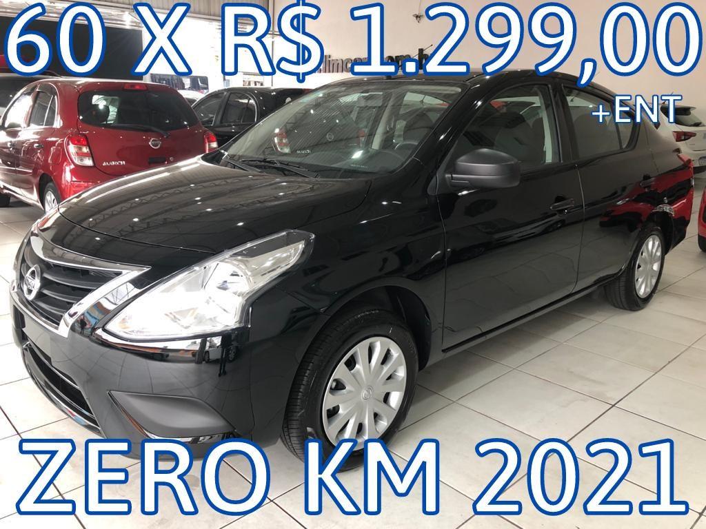 //www.autoline.com.br/carro/nissan/versa-16-sense-16v-flex-4p-manual/2021/sao-paulo-sp/15903328