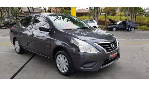 //www.autoline.com.br/carro/nissan/versa-10-12v-flex-4p-manual/2016/sao-paulo-sp/6112477