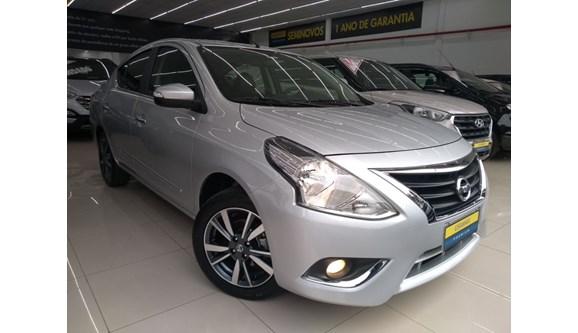 //www.autoline.com.br/carro/nissan/versa-16-unique-16v-flex-4p-automatico/2018/sao-paulo-sp/6780276