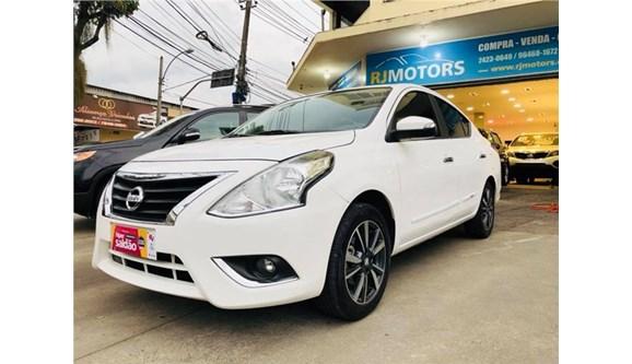 //www.autoline.com.br/carro/nissan/versa-16-unique-16v-flex-4p-automatico/2018/rio-de-janeiro-rj/6987081