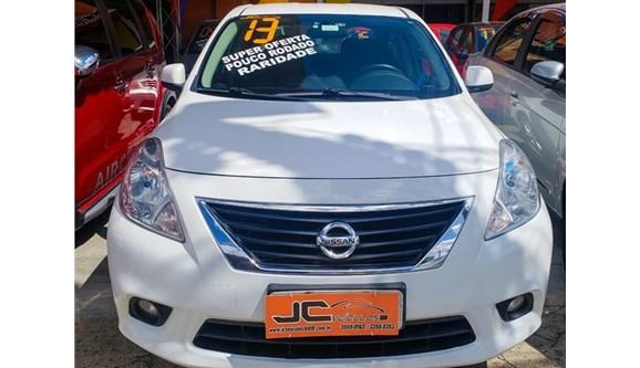 //www.autoline.com.br/carro/nissan/versa-16-sl-16v-flex-4p-manual/2013/rio-de-janeiro-rj/6990439