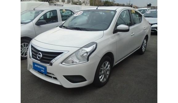 //www.autoline.com.br/carro/nissan/versa-16-sv-16v-flex-4p-automatico/2017/sao-paulo-sp/7020044