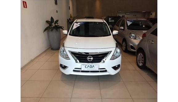 //www.autoline.com.br/carro/nissan/versa-16-unique-16v-flex-4p-manual/2016/sao-paulo-sp/7039546