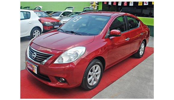 //www.autoline.com.br/carro/nissan/versa-16-sl-16v-flex-4p-manual/2013/rio-de-janeiro-rj/7060339