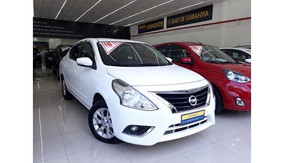 //www.autoline.com.br/carro/nissan/versa-16-sv-16v-112cv-4p-flex-manual/2016/sao-paulo-sp/7364030