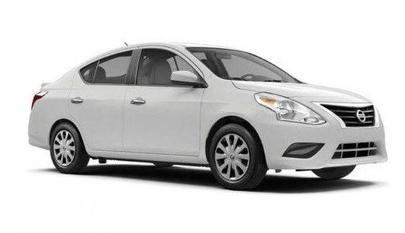 //www.autoline.com.br/carro/nissan/versa-16-sl-16v-flex-4p-automatico/2019/mogi-das-cruzes-sp/8059654