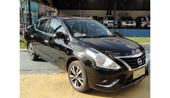 //www.autoline.com.br/carro/nissan/versa-16-unique-16v-flex-4p-automatico/2018/sao-paulo-sp/9426173
