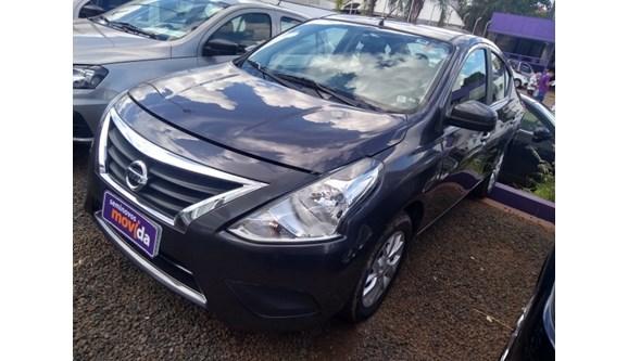 //www.autoline.com.br/carro/nissan/versa-10-conforto-12v-flex-4p-manual/2019/sao-jose-do-rio-preto-sp/9550933
