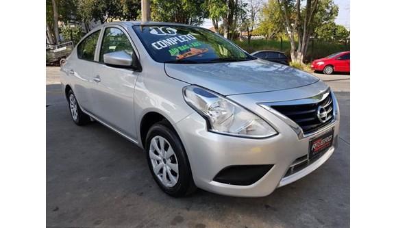 //www.autoline.com.br/carro/nissan/versa-10-12v-flex-4p-manual/2016/sao-paulo-sp/5974902