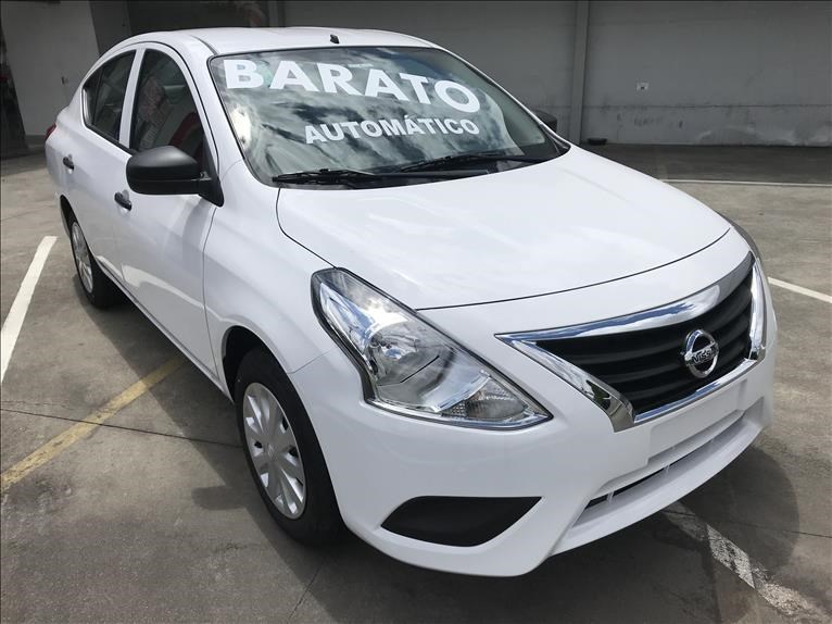 //www.autoline.com.br/carro/nissan/versa-v-drive-16-special-edition-16v-flex-4p-cvt/2021/sao-paulo-sp/14423379