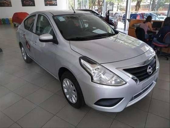 //www.autoline.com.br/carro/nissan/versa-v-drive-10-12v-flex-4p-manual/2021/sao-paulo-sp/14913987