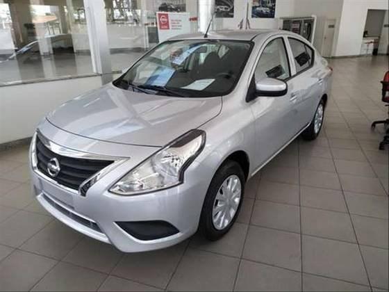 //www.autoline.com.br/carro/nissan/versa-v-drive-10-12v-flex-4p-manual/2021/sao-paulo-sp/14916131