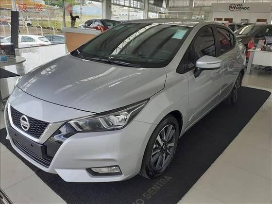 //www.autoline.com.br/carro/nissan/versa-v-drive-16-premium-16v-flex-4p-cvt/2021/sao-paulo-sp/14916133