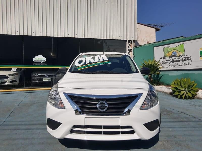 //www.autoline.com.br/carro/nissan/versa-v-drive-16-special-edition-16v-flex-4p-cvt/2021/ribeirao-pires-sp/14920085