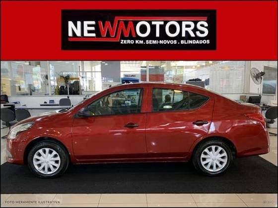 //www.autoline.com.br/carro/nissan/versa-v-drive-16-special-edition-16v-flex-4p-cvt/2021/sao-paulo-sp/14995988