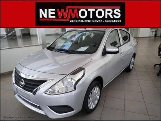 //www.autoline.com.br/carro/nissan/versa-v-drive-10-12v-flex-4p-manual/2021/sao-paulo-sp/14996051