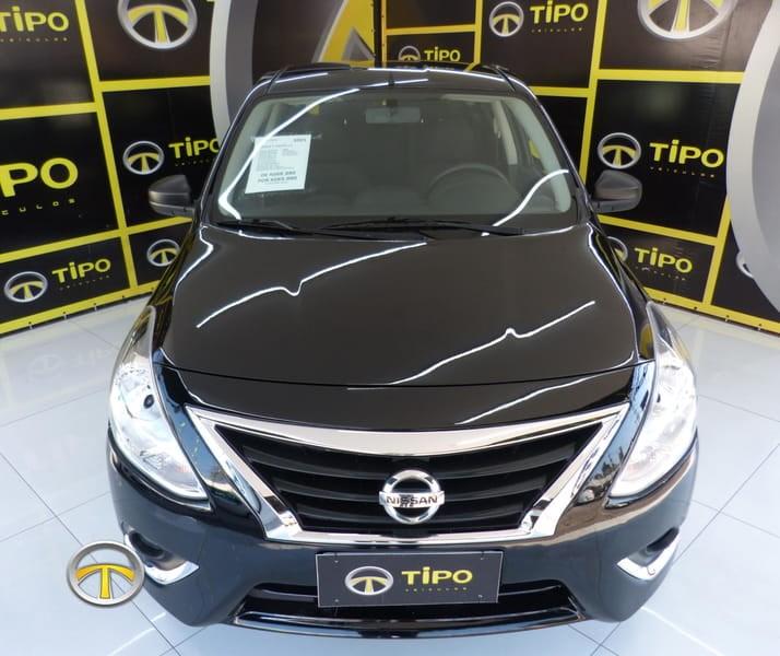 //www.autoline.com.br/carro/nissan/versa-v-drive-16-16v-flex-4p-manual/2021/porto-alegre-rs/15251796
