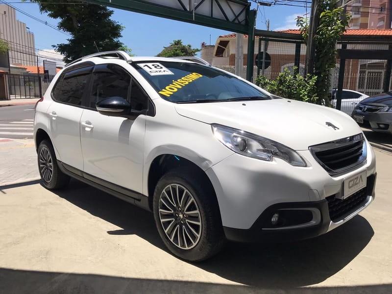 //www.autoline.com.br/carro/peugeot/2008-16-allure-16v-flex-4p-automatico/2018/taubate-sp/10376352