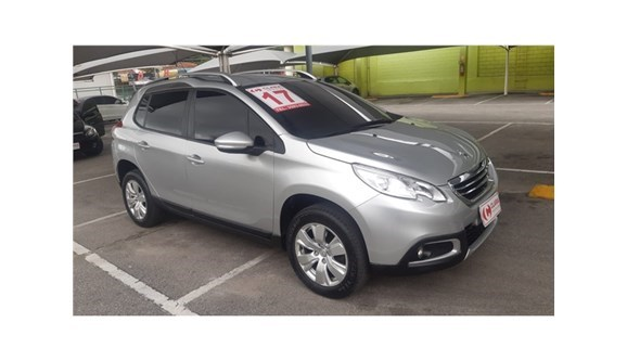 //www.autoline.com.br/carro/peugeot/2008-16-allure-16v-flex-4p-automatico/2017/rio-de-janeiro-rj/11041231