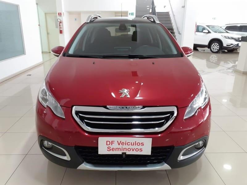 //www.autoline.com.br/carro/peugeot/2008-16-griffe-16v-flex-4p-automatico/2018/brasilia-df/11283821