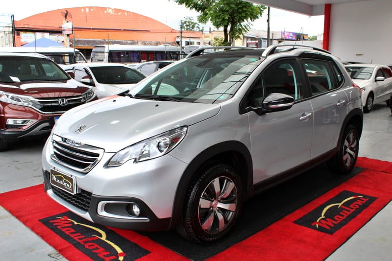 //www.autoline.com.br/carro/peugeot/2008-16-griffe-16v-flex-4p-automatico/2019/curitiba-pr/11408392