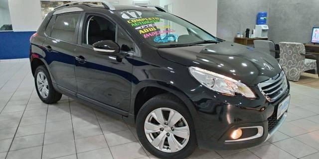 //www.autoline.com.br/carro/peugeot/2008-16-allure-16v-flex-4p-automatico/2017/sao-paulo-sp/12084898