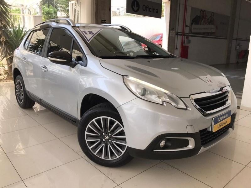 //www.autoline.com.br/carro/peugeot/2008-16-allure-16v-flex-4p-automatico/2018/sao-paulo-sp/12516003
