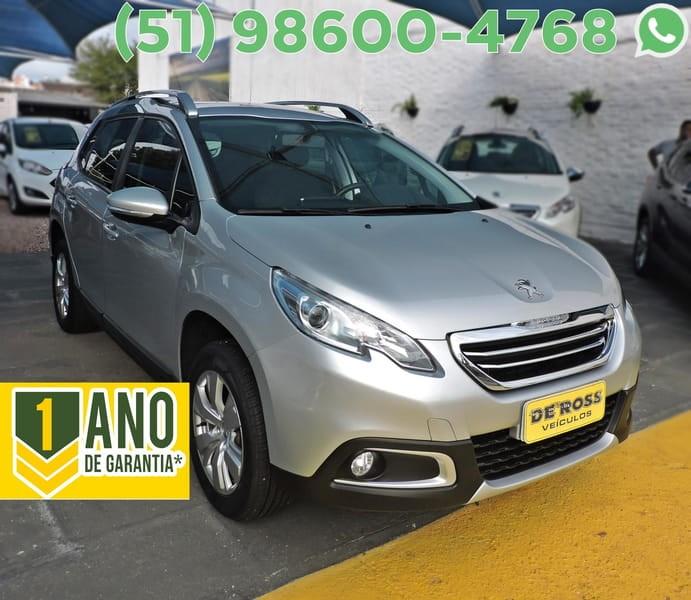 //www.autoline.com.br/carro/peugeot/2008-16-allure-16v-flex-4p-manual/2017/porto-alegre-rs/12563286