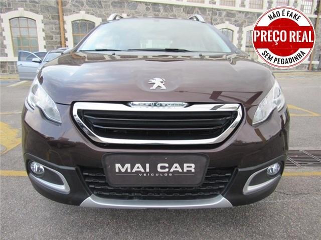 //www.autoline.com.br/carro/peugeot/2008-16-allure-16v-flex-4p-automatico/2018/rio-de-janeiro-rj/12910741