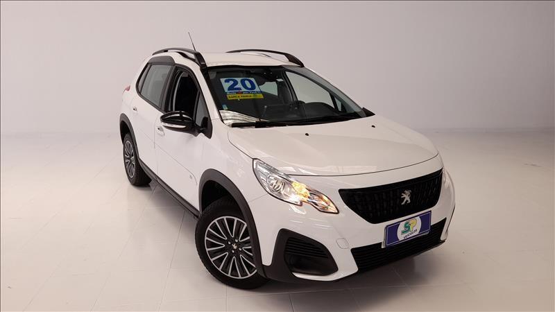 //www.autoline.com.br/carro/peugeot/2008-16-allure-16v-flex-4p-automatico/2020/sao-paulo-sp/13051437