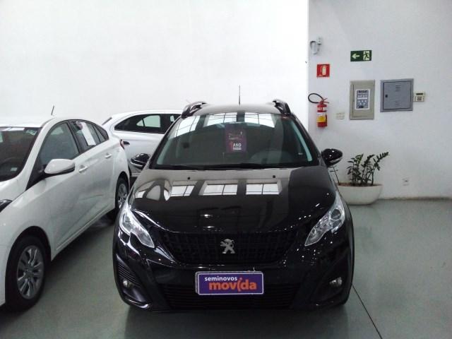//www.autoline.com.br/carro/peugeot/2008-16-allure-16v-flex-4p-automatico/2020/sao-paulo-sp/13669140