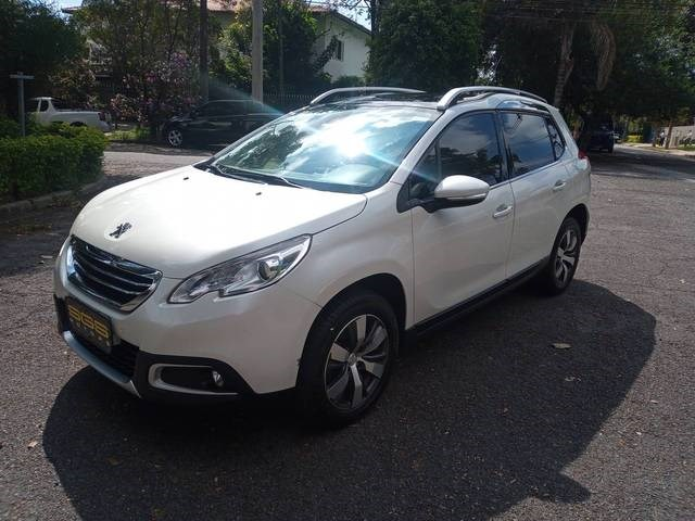 //www.autoline.com.br/carro/peugeot/2008-16-griffe-16v-flex-4p-automatico/2016/sao-paulo-sp/14704328