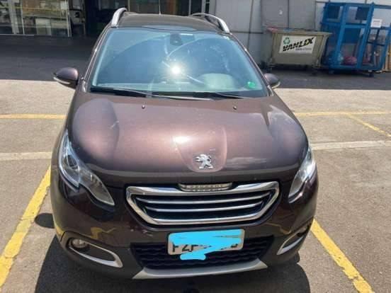 //www.autoline.com.br/carro/peugeot/2008-16-allure-16v-flex-4p-manual/2017/sao-paulo-sp/14826690