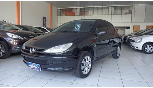 //www.autoline.com.br/carro/peugeot/206-14-sensation-8v-flex-4p-manual/2008/santa-cruz-do-sul-rs/11872322