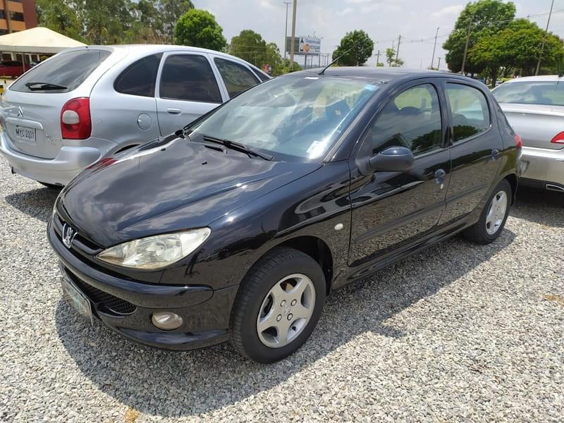 //www.autoline.com.br/carro/peugeot/206-14-hatch-feline-8v-80cv-4p-flex-manual/2005/brasilia-df/12721203