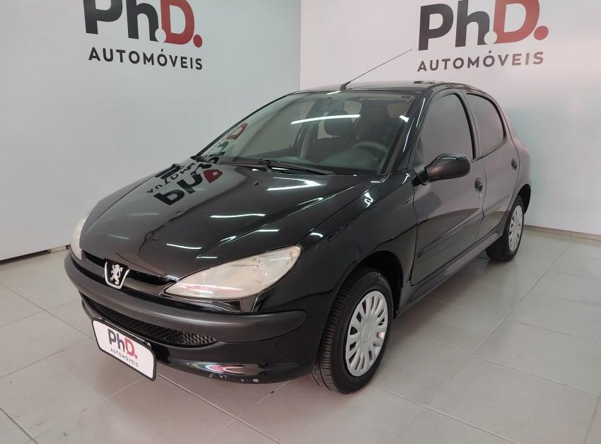 //www.autoline.com.br/carro/peugeot/206-14-8v-flex-4p-manual/2010/brasilia-df/14966288