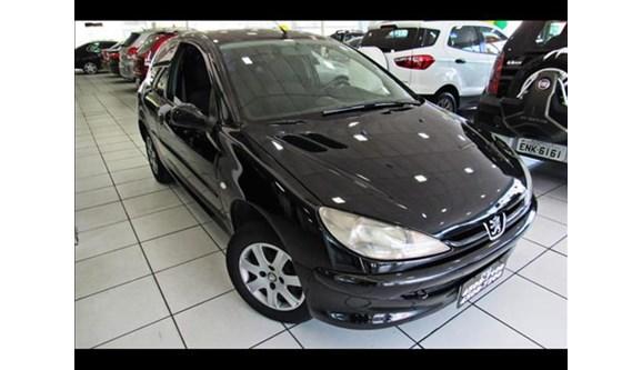 //www.autoline.com.br/carro/peugeot/206-10-selection-16v-gasolina-4p-manual/2002/cascavel-pr/6994718